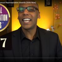 bi-rep-awards2017